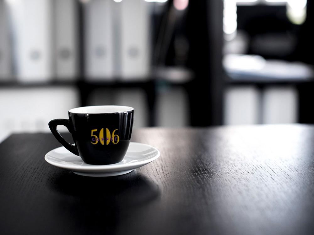 5 razones por lo que la gente ama el café